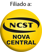 NCST/MG